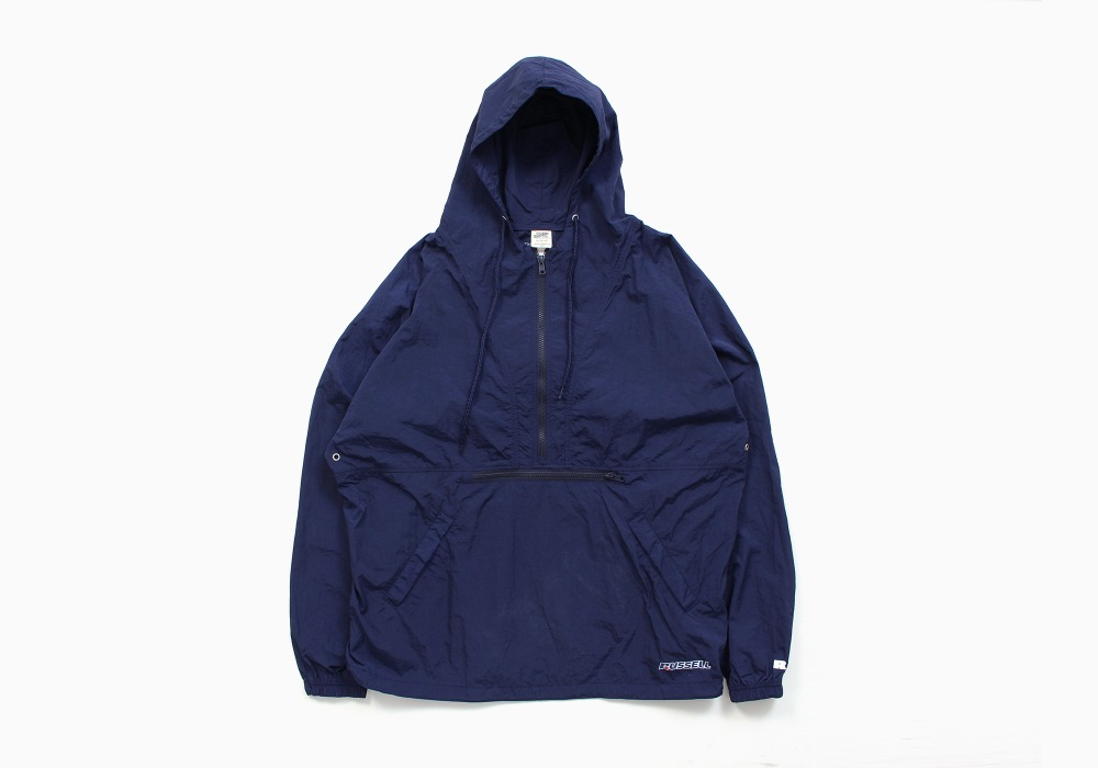 B:MING by BEAMS x RUSSELL ATHLETIC