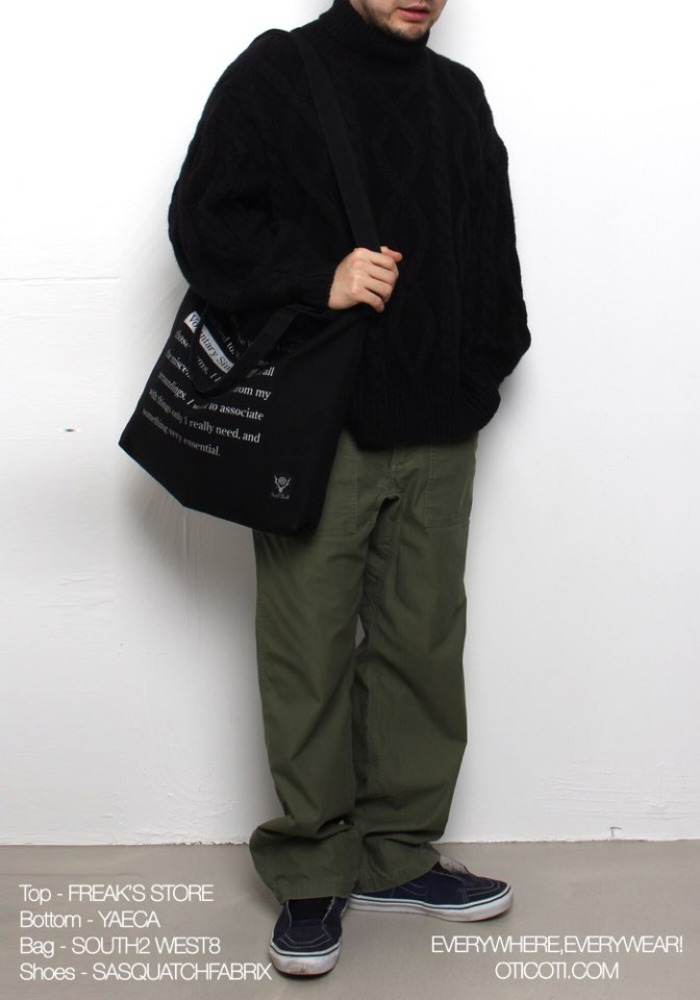 STYLING SAMPLE - 200304
