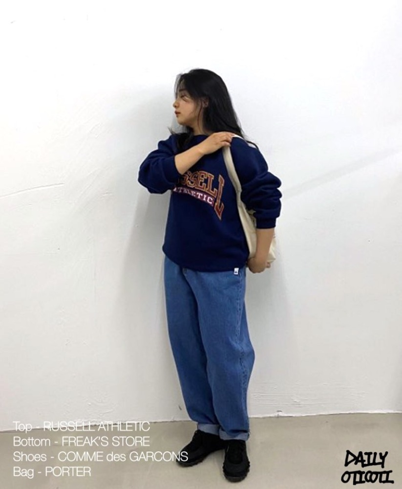 STYLING SAMPLE - 200309