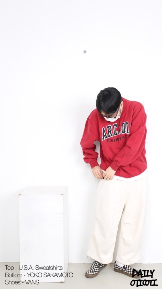 STYLING SAMPLE - 200311