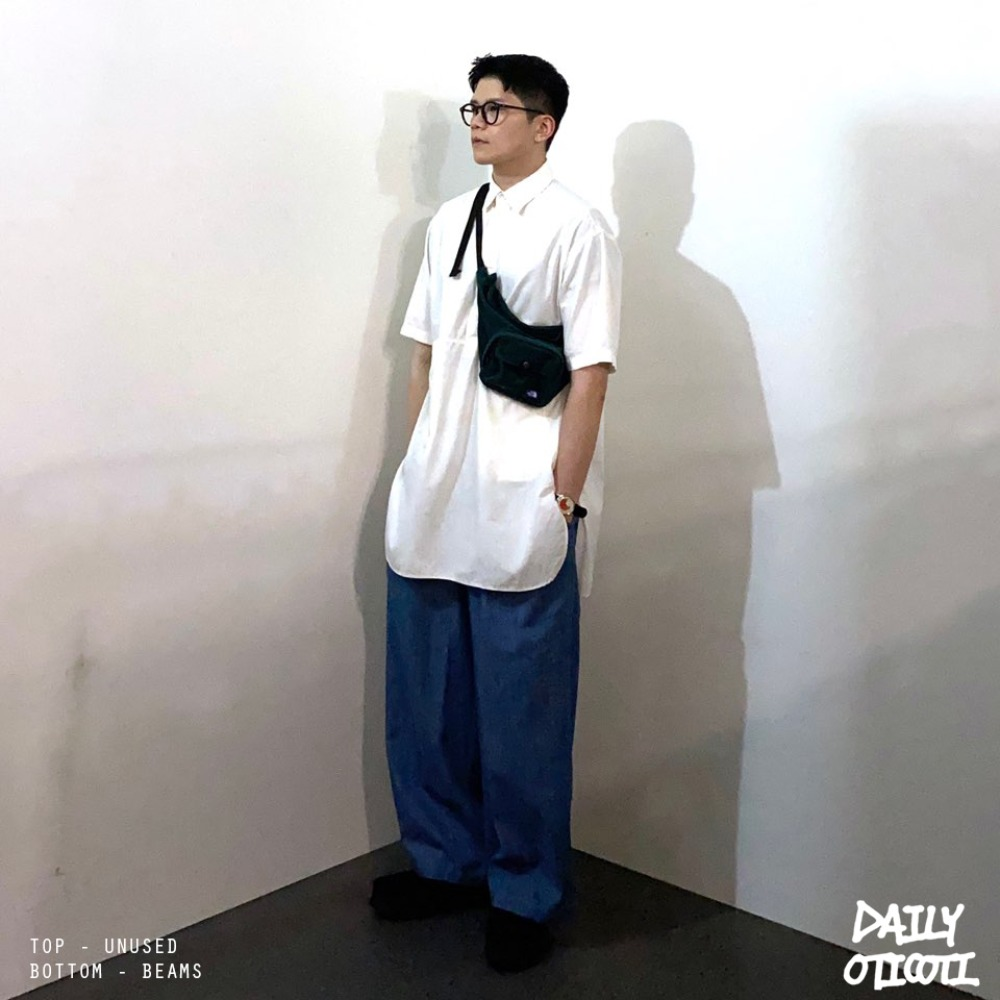 STYLING SAMPLE - 200802